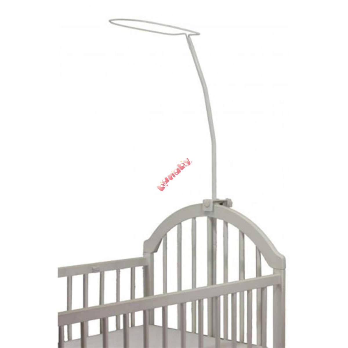 Canopy Holder Banaby Eu
