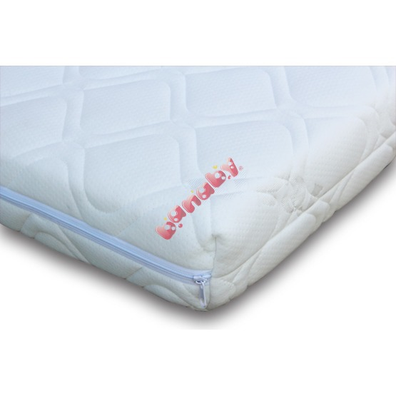 Thermoelastic Mattress  - 180x80 cm