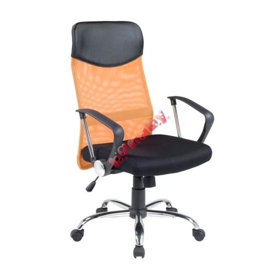Swivel chair VIRE