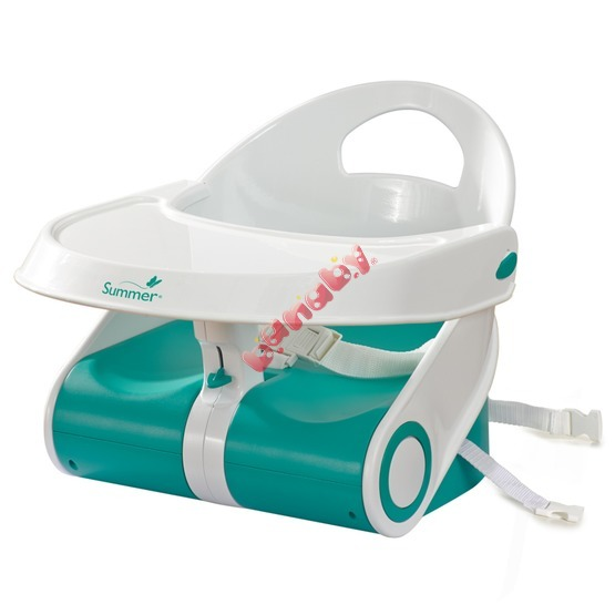 Booster Children's Feeding Seat