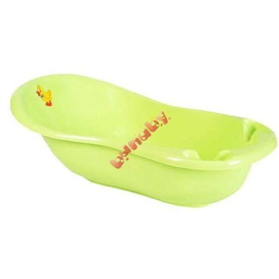 Baby Bath Tub - Various Colours