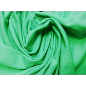 160 x 70 cm Cotton Bed Sheet