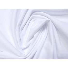 200 x 90 cm Cotton Bed Sheet