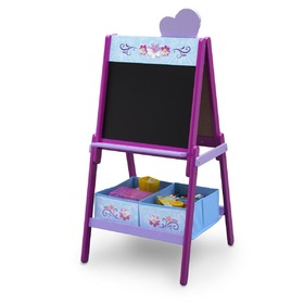 Frozen Children's Easel, Delta, Frozen