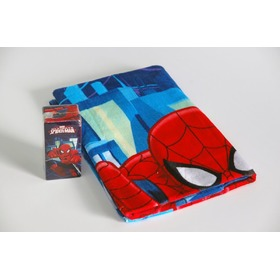 Magic towel Spiderman, Faro, Spiderman