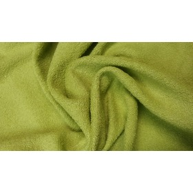 180 x 80 cm Terry Bed Sheet, Frotti