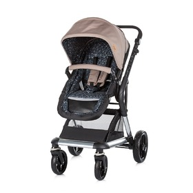 CHIPOLINO Fusion Pushchair - Various Colours, CHIPOLINO LTD.