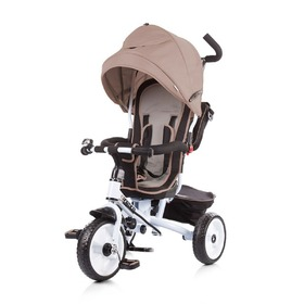 CHIPOLINO Sportico Ocean Tricycle with Hood, CHIPOLINO LTD.