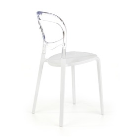 K100 Dining Chair, Halmar