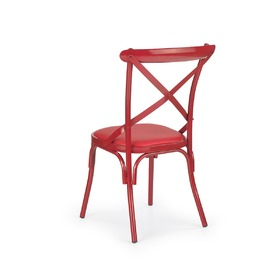 K216 Dining Chair, Halmar