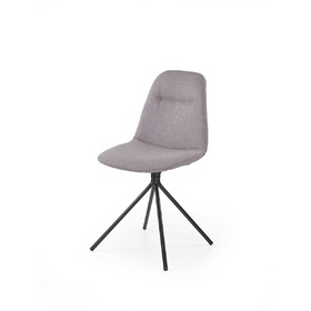 K240 Dining Chair, Halmar