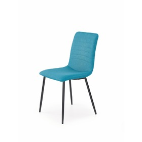 K251 Dining Chair, Halmar