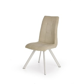 K241 Dining Chair, Halmar