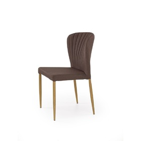 K236 Dining Chair, Halmar