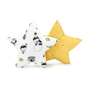 Children pillow star Small prince