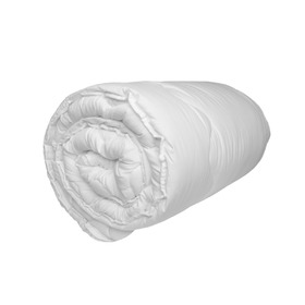 Padding Medical 135 x 100 + 40 x 60 cm, Faro