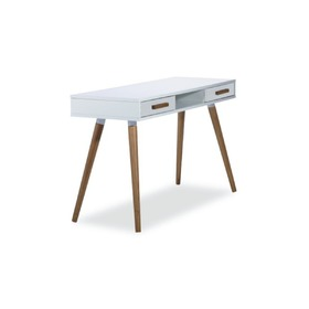 Writing table Milan, SIGNAL MEBLE