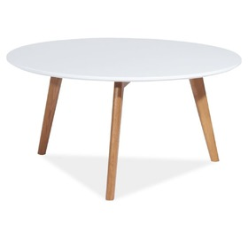 Coffee table Milan I, SIGNAL MEBLE