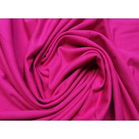180 x 80 cm Cotton Bed Sheet