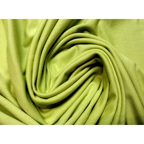 180 x 80 cm Cotton Bed Sheet, Frotti