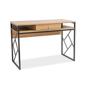 Writing table TABLO B, SIGNAL MEBLE