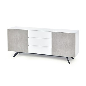 Chest of Drawers STONNO II
