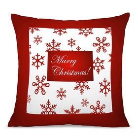 Christmas children pillow 11