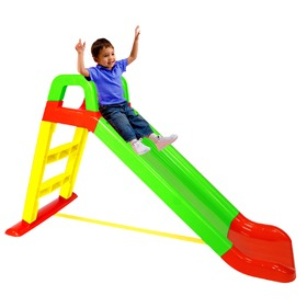 Children slide 140 cm, Keny Toys