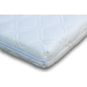 Thermoelastic Mattress  - 180x80 cm, Litdrew