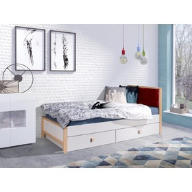 Children's bed Zara, Meblobed