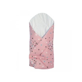 GADEO swaddle blanket ABBIE, Gadeo