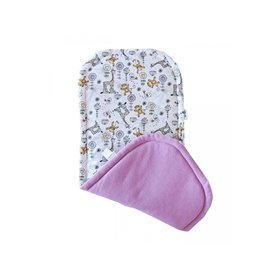 GADEO mat for deep stroller OLIVER, Gadeo