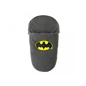 GADEO footmuff BATMAN, Gadeo