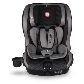 Children car seat LIONELO Jasper eco-leather, Lionelo