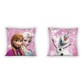 Pillow cover Frozen 075