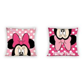 Coating to pillow Minnie 051, Faro, Minnie Mouse