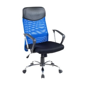 Swivel chair VIRE, Halmar