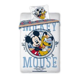 Children's bedding Mickey Mouse, Faro