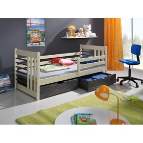 Otylie Children's Bed, Meblobed