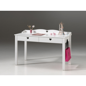 Writing desk Amori