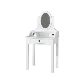 Toiletry stand Amori, VIPACK FURNITURE