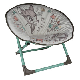 Folding chair Bambi, Globalindustry, Bambi