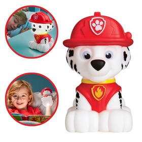 Lamp with flashlight Paw Patrol - Marshall, Moose Toys Ltd , Paw Patrol