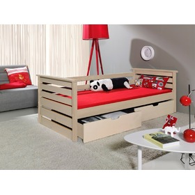 Single Children's Bed, Ourbaby