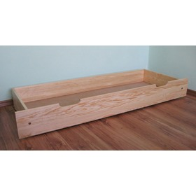 Drawer Paul - organic, Ourbaby