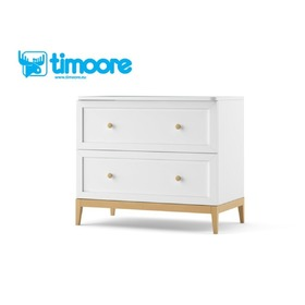 Chest of Drawers Elle, Timoore