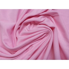 160 x 80 cm Cotton Bed Sheet, Frotti