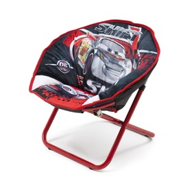 Children's Folding Chair - Cars, Delta, Cars