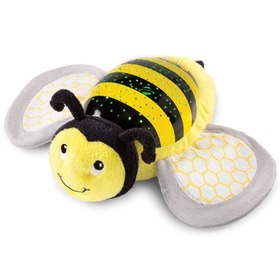 Buddy to sleep - bee May, Summer Infant
