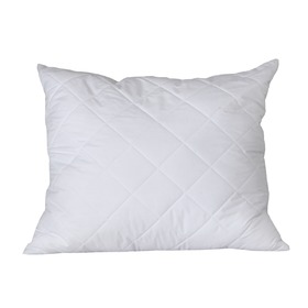 Vitamed pillow 70x90